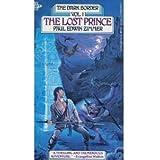 The Lost Prince (Dark Border, Vol. 1)