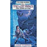 The Lost Prince (Dark Border, Vol. 1)