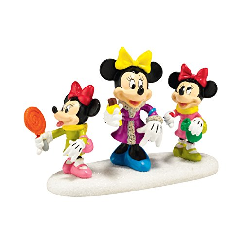 Department-56-Disney-Village-Minnies-Treats-for-Sweets-Figurine
