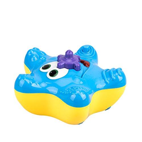 kinder-baby-elektronische-seesterne-form-rotierende-wasser-schwimmen-badspielwaren-blau