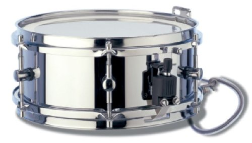 SONOR MB 205 M 12&#39;&#39;x5&#39;&#39;