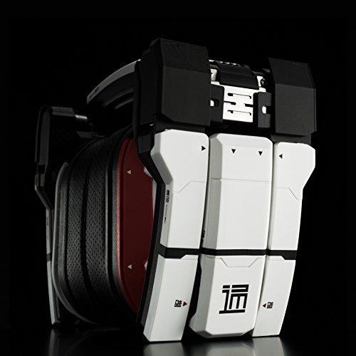 THP-01 東亜重工製通信用端末・二零式[白]