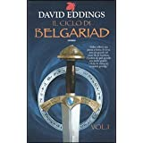 Il ciclo di Belgariad: 1di David Eddings