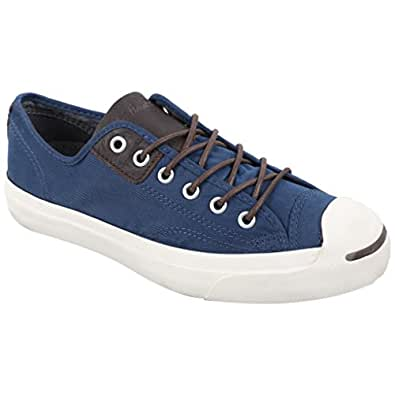 converse navy canvas shoes 7 uk available at