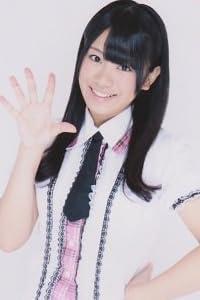NMB48公式生写真 2011 September-rd vol.16【福本愛菜】