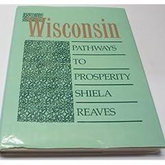Wisconsin: Pathways to Prosperity