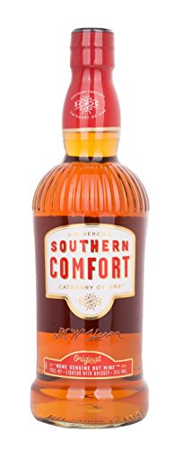 southern-comfort-licores-700-ml