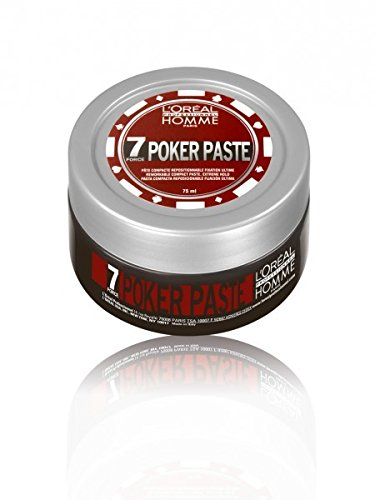 loreal-professionnel-poker-paste-75ml