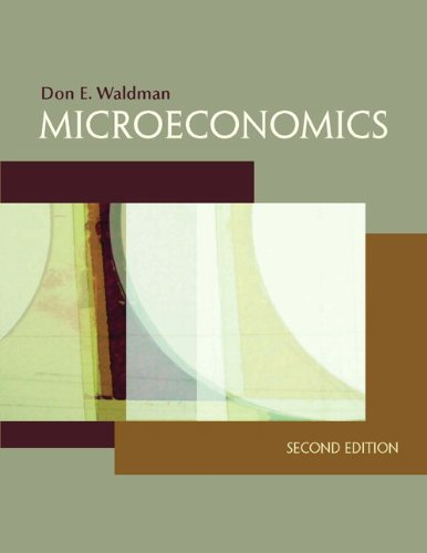 Microeconomics (a .learn eBook) (2nd Edition)