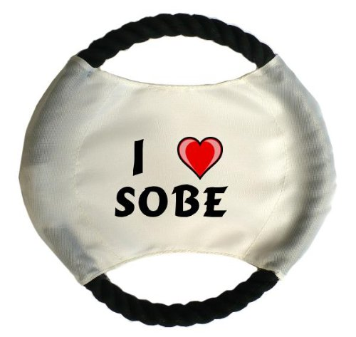 personalised-dog-frisbee-with-name-sobe-first-name-surname-nickname