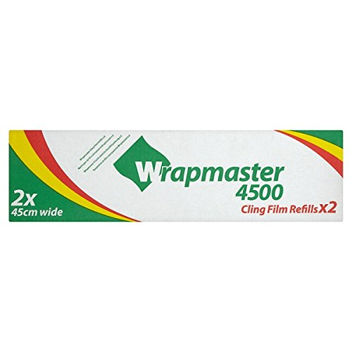 wrapmaster-recharges-4500-cling-film-45cm-x-300m-x-2