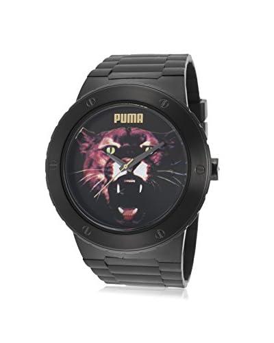 Puma Men's PU103331009 Blast G Black Watch
