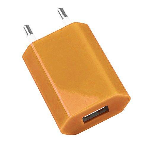 original-iprotectr-usb-netzteil-slim-charger-fur-alle-kabel-mit-usb-anschluss-in-orange