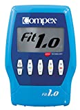 Compex Fit 1.0 Electrostimulateur
