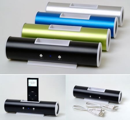ricco-v5-aluminum-travel-docking-speaker-charger-compatible-with-30-pin-iphone-4s-ipod-touch-nano-cl