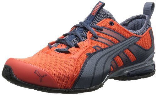 PUMA Men's Voltaic 4 Fade Running Shoe