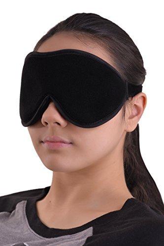 descenso-para-dormir-blindfold-dormir-con-mascara-suave-de-viaje-con-100-de-la-luz-bloqueo-antifaz-p