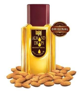 bajaj-almond-drops-premium-hair-oil-with-real-almond-extracts-500ml-free-shipping-by-subhlaxmi-groce