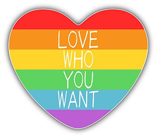 lgbt-rainbow-heart-flag-love-who-you-want-auto-dekor-vinylaufkleber-12-x-10-cm