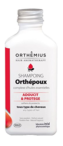 shampoo-anti-pidocchi-200-ml-orthepoux