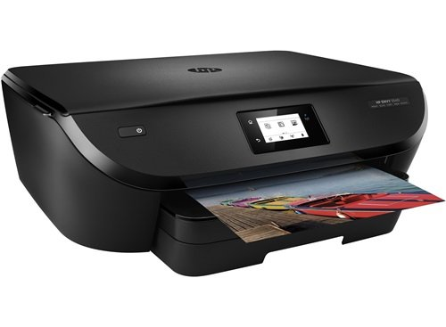 hp-envy-5540-stampante-ink-multifunzione-wireless