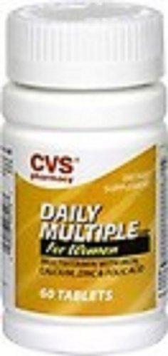 Cvs Pharmacy Vitamins