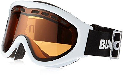 Black Canyon Skibrille mit Doppelscheiben