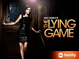 The Lying Game: The Complete First Season