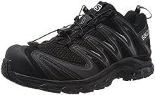 Comprar SalomonXA PRO 3D - Zapatillas de Running para Asfalto Hombre