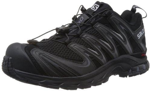 salomon-xa-pro-3d-chaussures-de-trail-hommes-multicolore-black-black-dark-cloud-44
