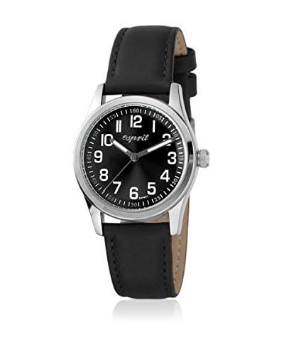 Esprit Reloj de cuarzo Kids ES103444001 30 mm