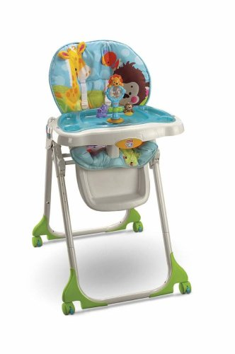 graco swing recall For Fisher-Price Precious Planet High ChairLow Price  Fisher-Price Precious Planet High Chair