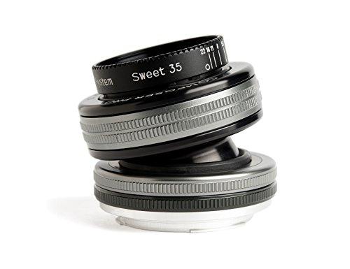 lensbaby-montre-de-3u7soe-composer-pro-ii-avec-aspect-sweet-35-pour-sony-e-connecteur-noir