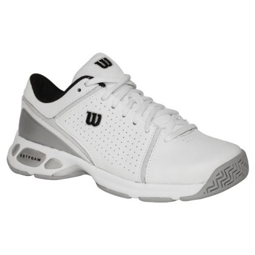 Wilson Tour Contender Women's Tennis Shoe (Wide)
