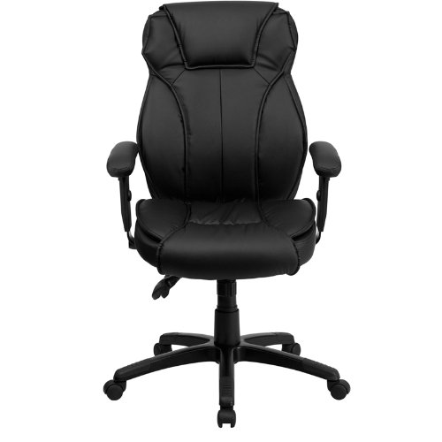 best office chair for back pain and neck pain