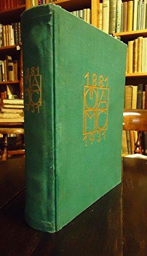 die-osterreichisch-alpine-montangesellschaft-1881-1931