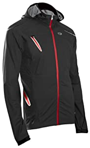 Buy Sugoi Mens RSX Neoshell Jacket by SUGOi