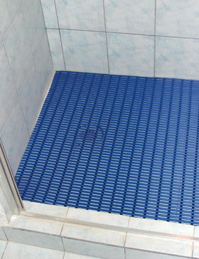 Mat Sure-step Bath 3'w X 4'l