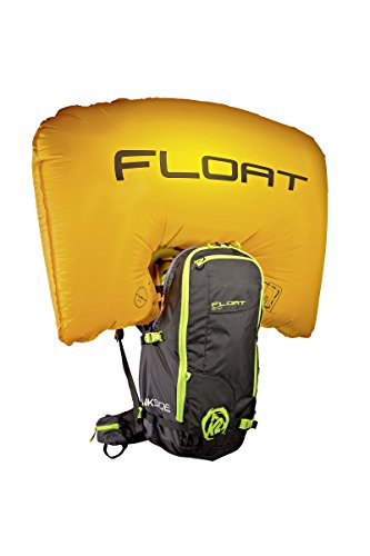 k2-backside-float-30-sac-a-dos-ski-noir-30-l
