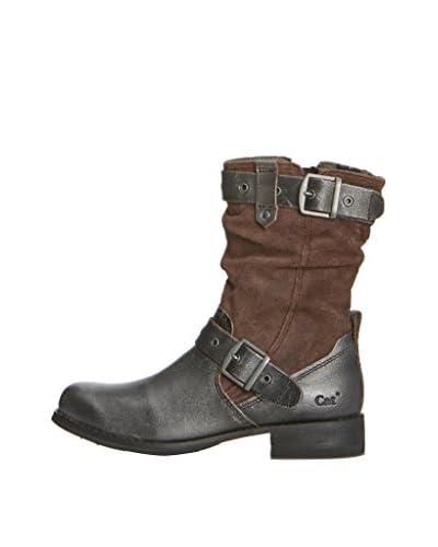 Cat Footwear Botas Moteras P307045