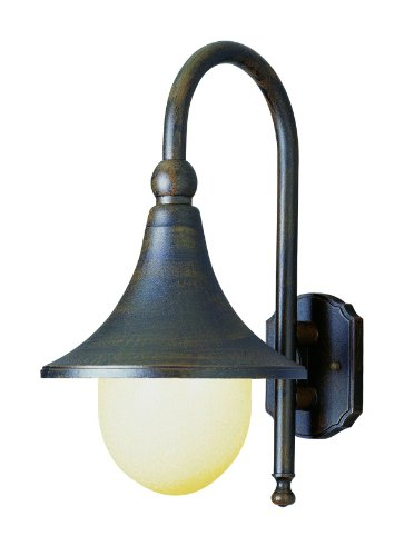 trans-globe-lighting-4775-rt-1-light-coach-lantern-rust