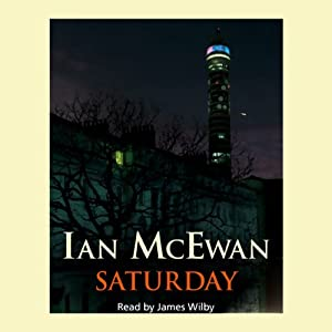 Saturday | [Ian McEwan]