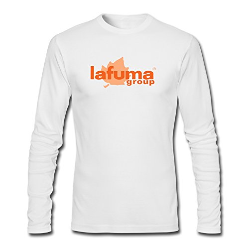 Hot Lafuma For Mens Long Sleeves Outlet