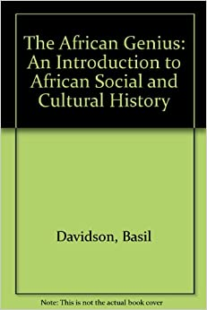 African American Studies Research Guide: Introduction