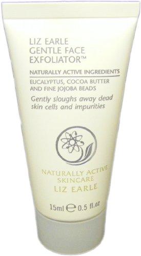 liz-earle-gentle-face-crema-esfoliante-15-ml