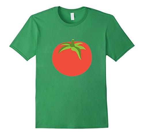 tomato-emoji-t-shirt-sauce-spaghetti-pasta-ketchup-burger