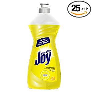41huHwHvMzL. SL500 AA300 PIbundle 25,TopRight,0,0 AA300 SH20  Amazon: 25 Bottles of Joy Dish Liquid for ONLY $7.41!