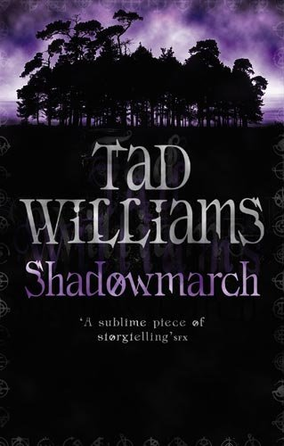 Shadowmarch descarga pdf epub mobi fb2