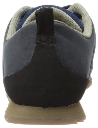 Teva  Alameda Sneakers 男士防水徒步鞋美国亚马逊