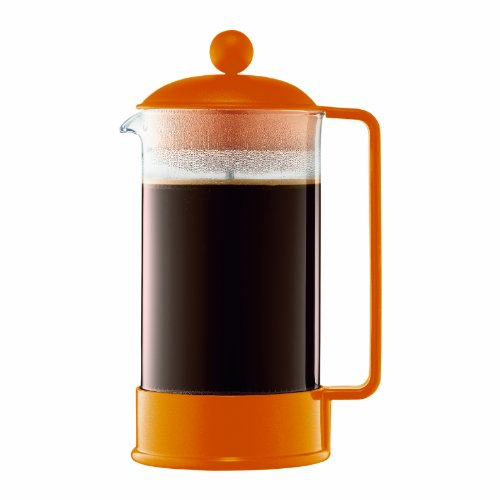 Bodum-Brazil-8-Cup-French-Press-Coffee-Maker-34-Ounce